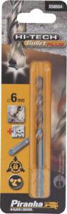 1-punta-innovation-per-granito-piranha-X58502-5-mm-codolo-esagonale-B-amp-D