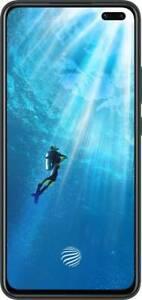 """Vivo V19 Black 128GB 8GB RAM 6.44"""" 48+8+8+2MP Dual Sim Unlocked GooglePlay Phone"""
