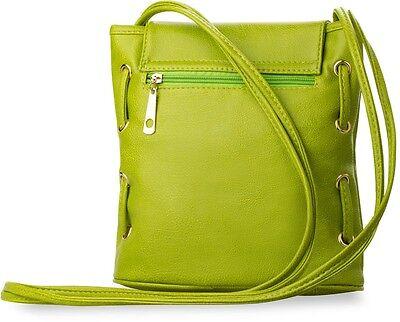 kleine Damentasche Handtasche Umhängetasche geflochten mir Riemen