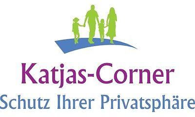 katjas-corner