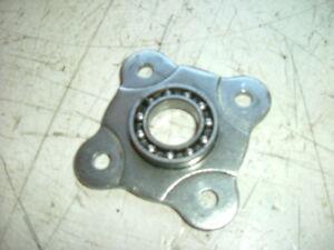Honda-CBR125-04-06-Embrague-Presion-Ajuste-Placa
