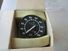 Tachometer Tacho  km//h  Corsa A  ORIGINAL OPEL 1260216