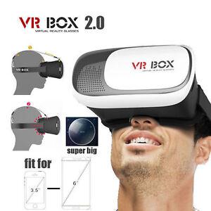 VR-BOITE-3D-MASQUE-DE-REALITE-VIRTUELLE-Y-OU-SONY-LG-ROMARIC-BQ-BT-IPHONE
