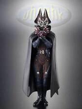 幪面超人Masked Rider Hyper Detail DX HDX THE FIRST and Kamen Rider THE NEXT movies Bat