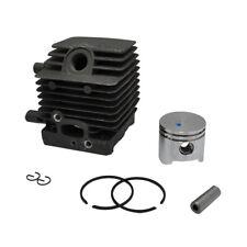 Farmertec Cylindre /& Piston Assembly Fits Stihl FR85T FR85 FS75 FS80 34 M