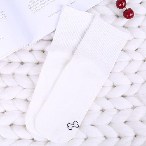 Soft Cute Lovely Casual Sock Animal Design Cotton Socks Spring Summer