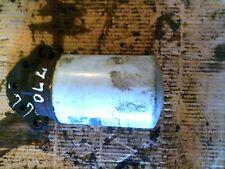 Oliver 770 Rowcrop Tractor Engine Motor Oil Filter Holder Mounting Bracket