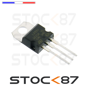 1598-1-a-10pcs-LD1117-regulateur-3-3V-low-drop-voltage-regulator-TO220