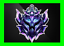 Elo-Boost-League-of-Legends-NA-EU-OCE-LAS-Eloboostleague-LoL-Boosting thumbnail 16