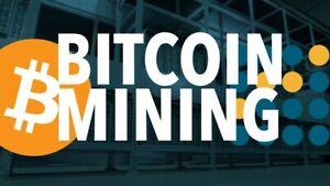 bitcoin gh