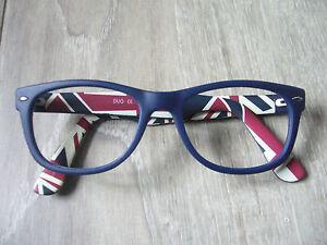 ac08f4919592bf Monture lunettes vue annonces d achats et de ventes - les meilleurs prix