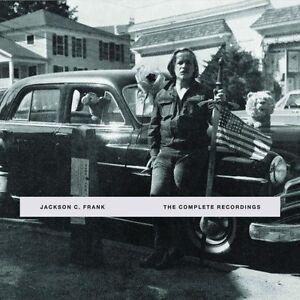 Jackson-Frank-C-Complete-Recordings-Vol-3-New-Vinyl