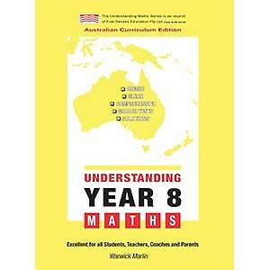 Understanding-Year-8-Maths-Australian-Curriculum-Edition
