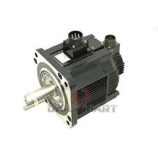 Used Amp Tested Yaskawa Sgmg 05a2ab Servo Motor