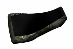 Arctic-Cat-400-450-500-650-Seat-Cover-2004-To-Prior-Black-Top-Camo-Sides-TG4162