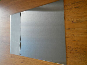 stainless-steel-splashback