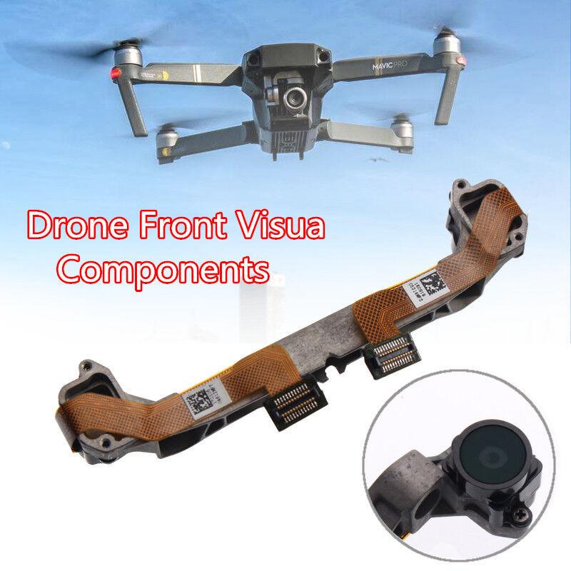 Front Visual Visual Visual Components Vision Obstacle Function Repair Part For DJI Mavic 072327