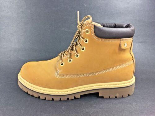 Skechers buono Molto Big Boots Leather 5 Sz 47937 Women Bolt ~ 8 UrPwq6U