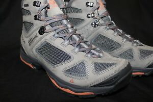 4659181e5ef Details about 40% OFF!NEW VASQUE MN'S #7182 BREEZE III GORE-TEX HIKING  BOOTS, US 10, GARGOYLE