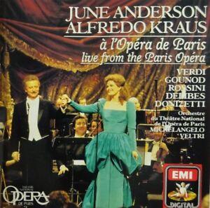June-Anderson-Alfredo-Kraus-A-L-039-Opera-De-Paris-Live-From-Paris-CD-ALBUM