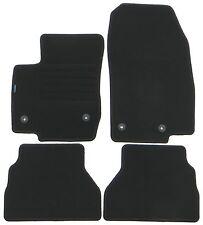 Autofußmatten Autoteppich Fussmatten Ford B-Max  von TN  Baujahr 2012-  osru