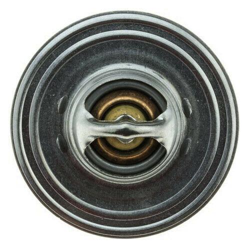 Engine Coolant Thermostat-Fail-Safe Coolant Thermostat Motorad 7206-160