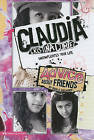 Advice about Friends by Diana G Gallagher (Paperback / softback)