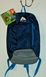 Ozark Trail Mochila Backpack Daypack 10 L