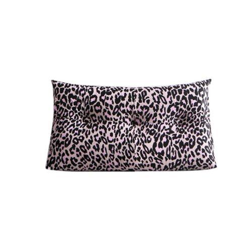 Headboard Pillow Wedge Shape Back Cushion Thick Comfortable Sofa Backrest NEW
