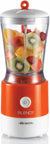 Ariete Blendy Blender 350W 0.8 L Coffe Spice Grinder