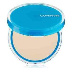CoverGirl-Oil-Control-Compact-Pressed-Powder-Buff-Beige-525-0-35-oz-2-pack