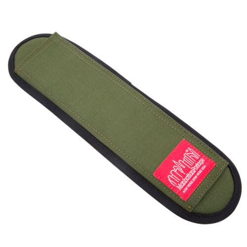 Manhattan Portage Large Shoulder Pad Cushion for Shoulder Strap 1001