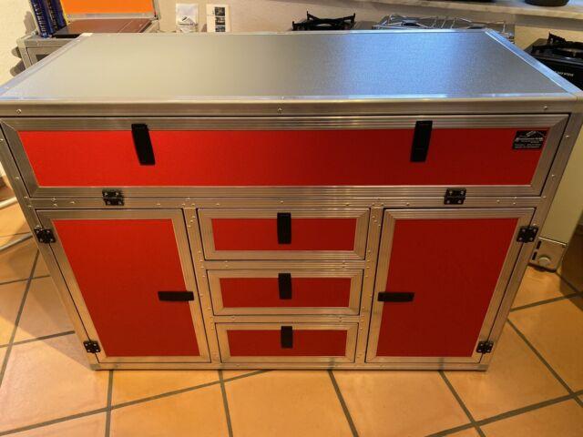 Kunststoffscharnier weiß FAWO Scharnier für Möbelklappe Schrankklappe 4er Set