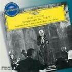Jochum Schubert Symphonieorchester Bayerischen - Symphonies 5 & 9 CD