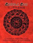 Zodiac Zoo: Ai a Ic UeC-ai*ce(c)au' by Penelope Allen (Paperback, 2010)
