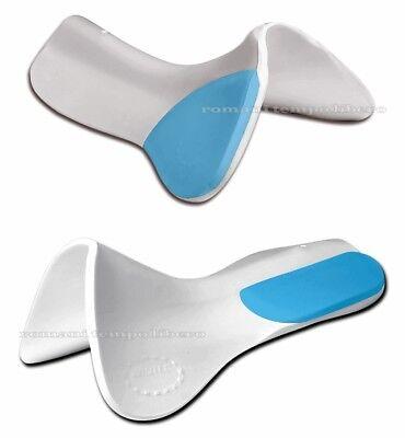 Salvaschiena sottosella Wintec confort pad neutro