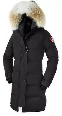 New Winter Thick Women Duck Goose Down Jacket Coat Hooded Thermal Long