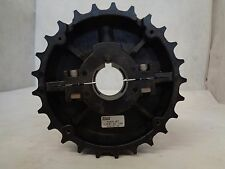 """NEW REXNORD NS815-25T 1-3/8"""" SPROKET 614-31-14"""