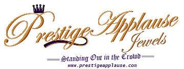 prestigeapplause