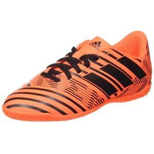 Adidas-nemeziz-17-4-in-environ-44-20-cm-J-garcons-chaussures-de-football