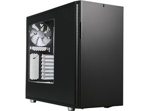 301426146231 on azza an csaz 240 black secc atx mid tower