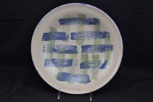 Hand-Thrown-Pottery-Signed-Diane-Pottery-Bowl-10-1-2-034-2