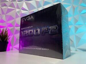 EVGA-SuperNOVA-1200-P2-1200W-Fuente-De-Alimentacion-Modular-80-Plus-Platinum