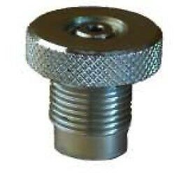 Polaris Messing Stopfen für DIN 230 bar Ventil 15158