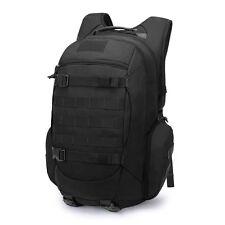 Mardingtop Tactical Backpack/Molle Pack/Military Rucksacks/Military Bag for Hunt