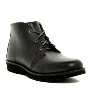 Wolverine Palmer Chukka W40199 Shoes