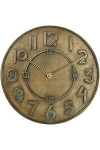 home garden home d cor clocks wall clocks see more
