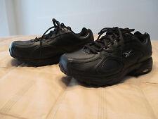 Reebok NWOB Black athletic shoes RB 903 PYE 7 X Wide 4E