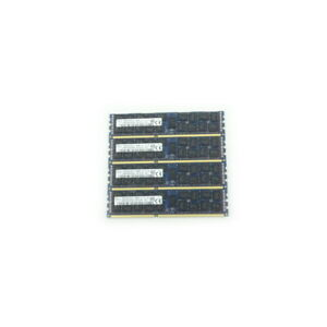 64GB-4X16GB-2Rx4-PC3-14900R-SKhynix-Server-RAM-HMT42GR7AFR4C