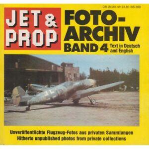 Mexpl Jet/&Prop FOTO-ARCHIV 3 Flugzeug-Fotos aus privaten Sammlungen Birkholz